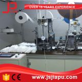JIAPU Inside mask earloop welding machine