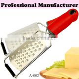 high end hot multi function grater