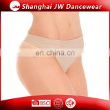 Ladies Seamless Thong