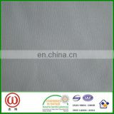 Colorful buckram non fusible interlining for dance skirt