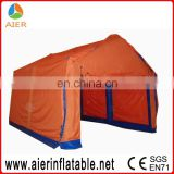 inflatable tennis tent,inflatable clear tent,portable tent