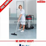 new style hotel cleaning staff uniform manufacturer