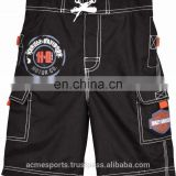 Cotton board shorts / high quality custom cargo Shorts