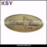 Hot sell custom metal medal with factory price
