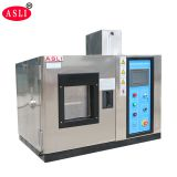 Environmental Test Chamber Constant Temperature Humidity Chamber