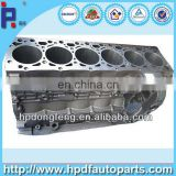 cylinder block 4946586 for ISDe diesel engine
