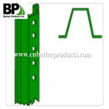 Sign Posts - Sign Supports and Hardware - BP Industrial Supply