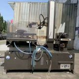 Taizhou DK7750F Wire Cutting Machine
