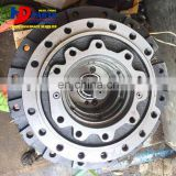 Excavator ZX200 ZX200-1 ZAX200-1 Travel Reduction Gear Box 9195447 Travel Gearbox 9170996 9233687 9233688