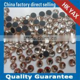 DMC rhinestones;crystal hotfix stones design for dress; wholesale price DMC hotfix rhinestones