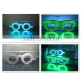 High quality led focusing lens/optical lens blanks/led sign for glasses