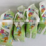 adult baby diaper breast feeding video adult baby diaper brands pe back sheet film of baby diaper