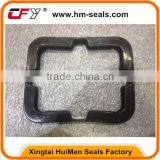 OEM Rubber Product NBR Silicone EPDM for car