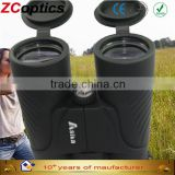 alibaba china outdoor led flood light russian military optical baigish binoculars 8x42 0842-B rifle telescope