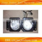 LOW PRICE SALE SINOTRUK automobile spare parts electric system WG9719720005 led rear combination lamp