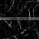 foshan ceramics polished glazed tiles like marble foshan factory price floor tile