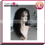 curly afro wigs for black women,hair wigs for men price