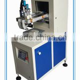 Latex Balloon Screen Printing Machine for sale