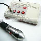 (300mw for painful) medical cold Laser