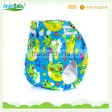 baby diapers manufacturers china soft and comfortable baby cloth nappies                                                                                                         Supplier's Choice