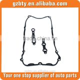 Valve Cover Gasket for BMW 11129070990 auto parts fit for BMW