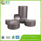 Wholesale cheap price double coated cloth duct tape for Wall decoration and sealing