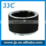 JJC Intelligent 39mm lens hood