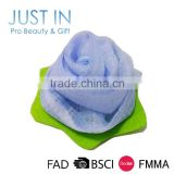 Rose Best Baby Bath Sponge