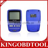 Super Function VPC-100 Hand-Held Vehicle PinCode Calculator car key programmer for VPC100 Pin Code Calculator/Reader VPC 100