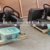 3d advertisment design cnc router machine /wood, stone cnc engraving cutting machinery