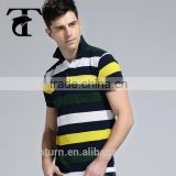 hot sell manufacturer wholesale hight quality mens shirt polo shirts