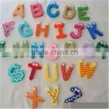 alphabet beads ,baby toy, traditional english toys