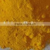 china maunufacturer fluorescent road marking paint