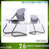 GAOSHENG sports stadium seating GS-G3335