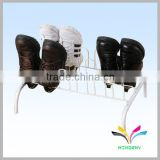 Shoe parts accessories for shoe heelaccessories for shoes                                                                         Quality Choice