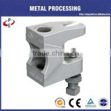 h beam clamp,steel beam clamp