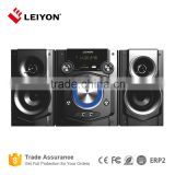 Wholesale 2.1 ch multimedia home theater speaker system 20W with subwoofer
