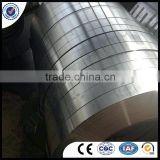 Aluminum transition strips Aluminum strip using for commercial