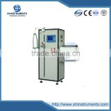 XHL-02D Electronic Single Yarn Strength Tester