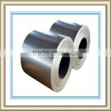 Galvanized Sheet Metal Prices/Galvanized Steel Coil z275/Galvanized Iron Sheet                                                                         Quality Choice