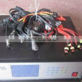 CRS3,common rail electronic injector tester,ECU Tester