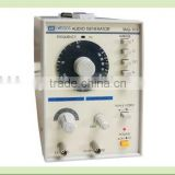 TAG-101 Low frequency signal generator