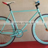 Wholesale Single Gear Bike Fixed Gear Bike QD-W-903