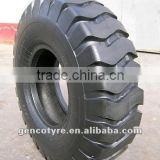 High Quality OTR tire/tyre---off the road tyre tire 17.5-25 20.5-25 23.5-25 26.5-25 29.5-25 14.00-24 16.00-25 18.00-25