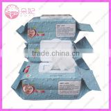 wholesale baby wet wipes Alcohol Free