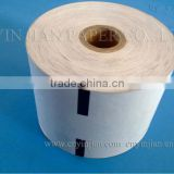 cheap paper for bank notes with thermal paper rolls                                                                         Quality Choice