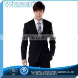 china wholesale polyester/cotton boys suits tuxedos