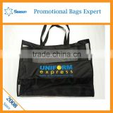Large mesh bags Cheap poly mesh bags nylon reusable mesh produce bags                                                                                                         Supplier's Choice
