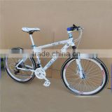 "26""High quality factory direct sale mountain bike                                                                         Quality Choice"