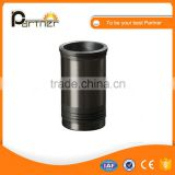Good quality C240 Cylinder Liner for Isuzu engine 9-11261-230-1